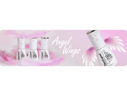 Angel Wings Gel