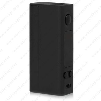 Joyetech eVic VTwo Mini (Black)