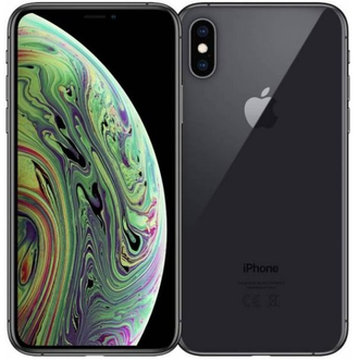 Buy iPhone Xs 64