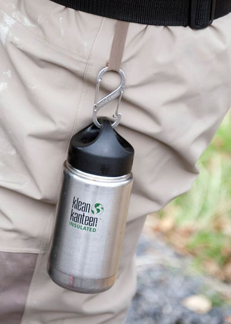 Крышка klean kanteen Wide Loop Cap
