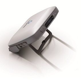 Thuraya IP