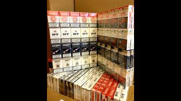 купить в москве сигареты недорого в розницу