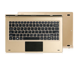 Клавиатура чехол (Keyboard) для Onda oBook 11 Plus