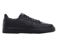 ASICSTIGER JAPAN S