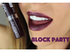 Масляная помада NYX Butter Lipstick 32 Block Party