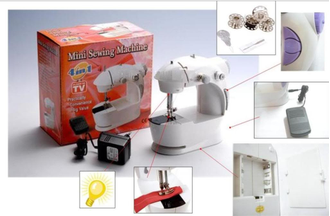 mini-sewing-machine