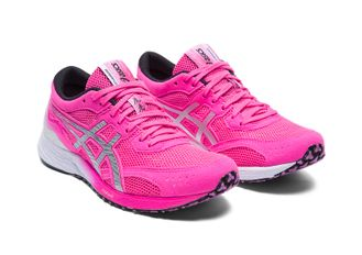 ASICS TARTHEREDGE (W)