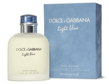 Light Blue pour homme 125 ml (Dolce and Gabbana)