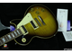 Gibson Les Paul Classic Vintage 2015 Like NEW!