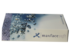 Naturelize Maxface Soft Ukraine