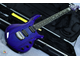 Ernie Ball Music Man John Petrucci Monarchy Majesty