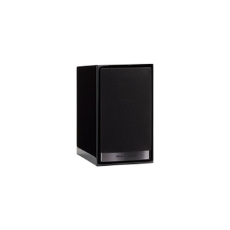 Martin Logan Motion 15i Gloss Black