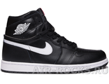 Air Jordan 1 Retro High Og Ying Yang Pack (Euro 40-45) NAJ-058
