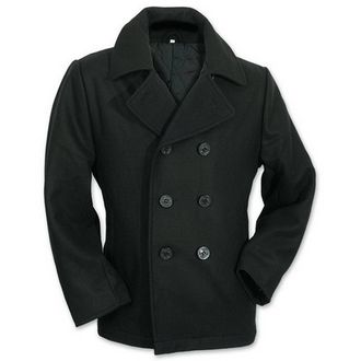 Бушлат US NAVY PEA COAT