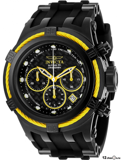 Часы Invicta Bolt 22451