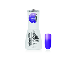 Thermo Gel LE 149 Tall Story