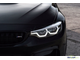 купить авто BMW M4 Competition Package 2018