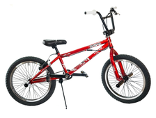 BMX Azart Force 20""