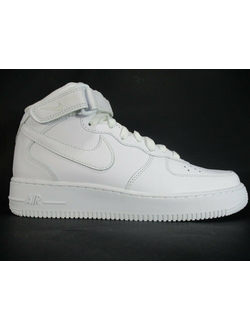 Air Force 1 MID 07 - 315123-111