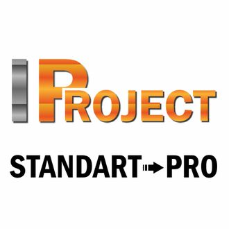 РАСШИРЕНИЕ ДО IPROJECT PRO IPROJECT STANDART