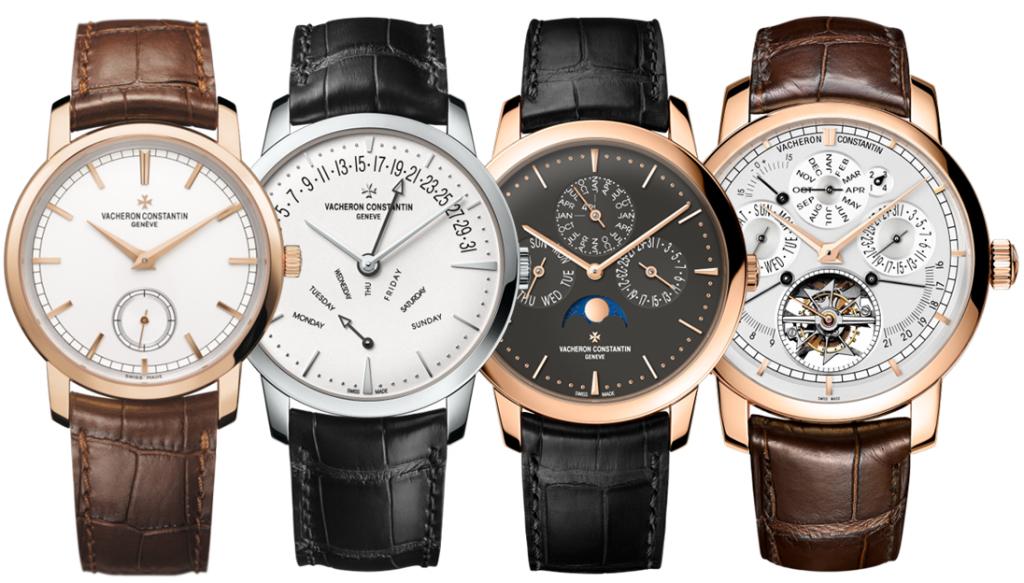 Саратове в скупка часов швейцарских продам часы полет