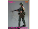 Военная во Вьетнаме ФИГУРКА 1/6 scale Playgirl Series U.S. Vietnam War Play Company ACE13029) Ace