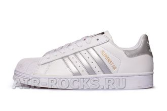 Adidas Superstar Foundation (Euro 36-40) ASF-018