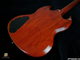 Gisbon SG Special Faded Cherry