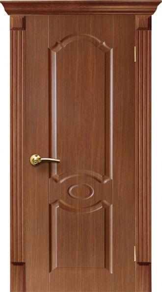 изготовление металлических дверей г дзержинский