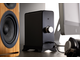 Audioengine N22 в soundwavestore-company.ru