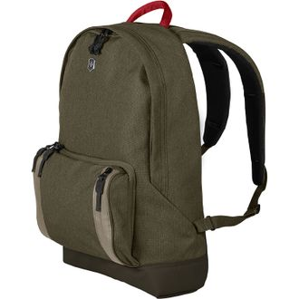 Рюкзак для ноутбука 15'' VICTORINOX Altmont™ Classic Laptop Backpack 16л, хаки