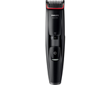 Триммер для бороды PHILIPS 5000 Series EFFORTLESS EVEN TRIM.