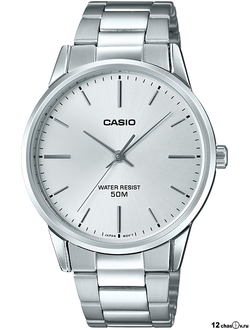 Часы Casio MTP-1303PD-7FVEF