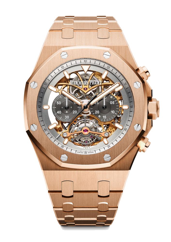 Выкуп часов - Оценка и скупка часов - Продать часы дорого