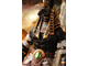 Анубис Коллекционная ФИГУРКА 1/6 Action Figure Anubis Guardian of The Underworld PL2019-148 TBLeague
