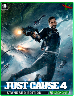 just-cause-4-xbox-one