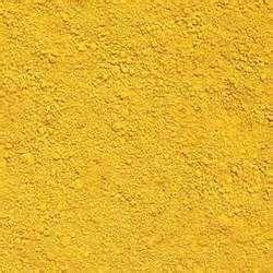 Купить пигмент для бетона новосибирск способы изготовление бетонной смеси