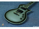 LTD by ESP EC1000 Deluxe SSB Dimarzio