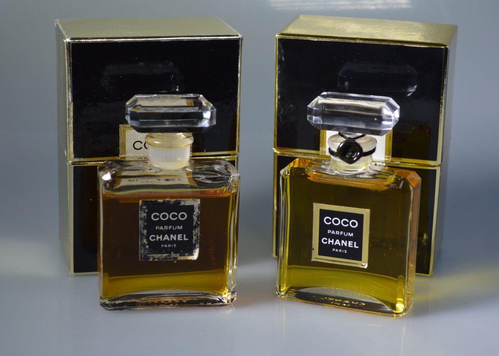 653223c8c58f Духи Chanel. Духи COCO Chanel купить. Chanel COCO духи. Винтажные духи.