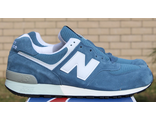 New Balance 576 ND3 (USA)