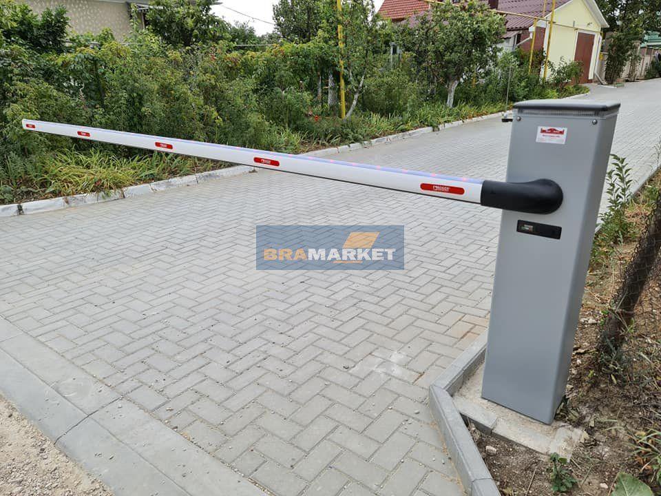купить недорого шлагбаум - установка в городах Киев, Одесса, Харьков, Днепр