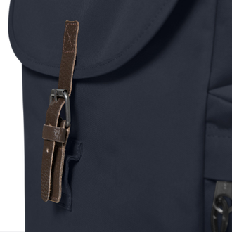 Рюкзак Eastpak Austin Cloud Navy