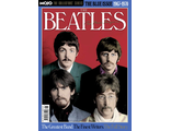 The Beatles Mojo The Collector's Series The Blue Issue 1967-1970, Зарубежные музыкальные журналы