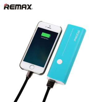 Power Bank 10000 mAh Remax Proda Jane-5