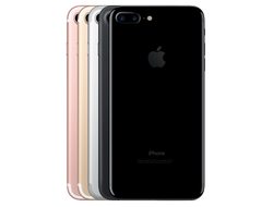 iPhone 7 Plus (Новый)