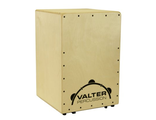 Кахон Valter Percussion Big Box