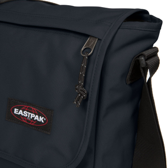 Детали сумки Eastpak Delegate + Cloud Navy