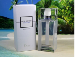 C-76 DIOR HOMME COLOGNE 2013 (CHRISTIAN DIOR)