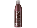 Кондиционер с кератином Farmavita K.Liss Restructuring Smoothing Conditioner 250 мл