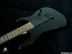 Ibanez RG7621 Black Japan